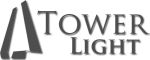 TowerLight Community